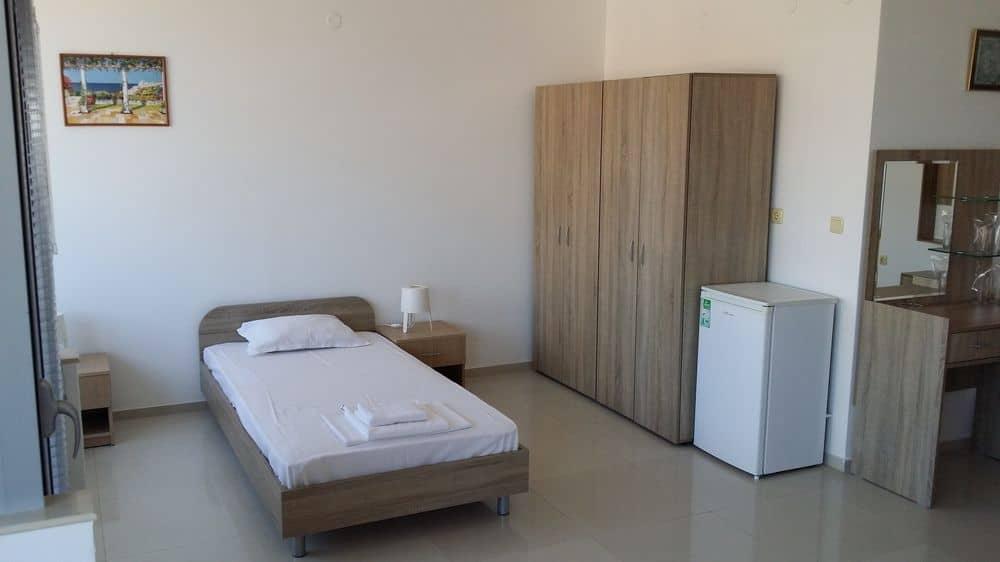 sunny-beach-bulgaria Accommodation