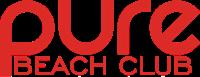 Pure Beach Club