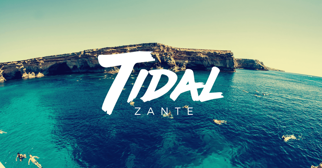 Summer Takeover's Zante Round-Up